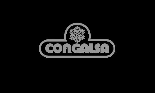 CONGALSA_PROYECTOS