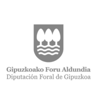 DIPUTAC_FORAL_GIPUZKOA_PROYECTOS