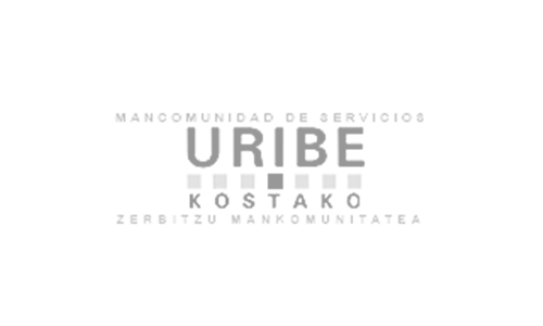 URIBE_KOSTA_PROYECTOS
